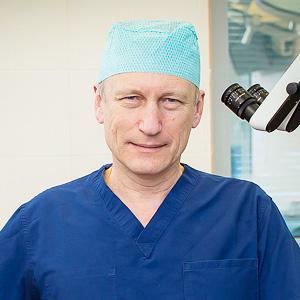 Глазная клиника доктора Яковлева